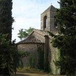 Sant Pau de Pinós-3