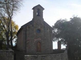 Sant Pere del Grau-2