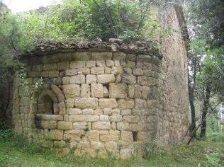 Sant Quirze de Tordelespar-2