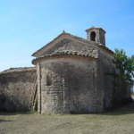 Santa Maria de Pinós-2