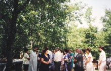 Sta Margarida 1993-3