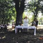 Sta Margarida 1998-2
