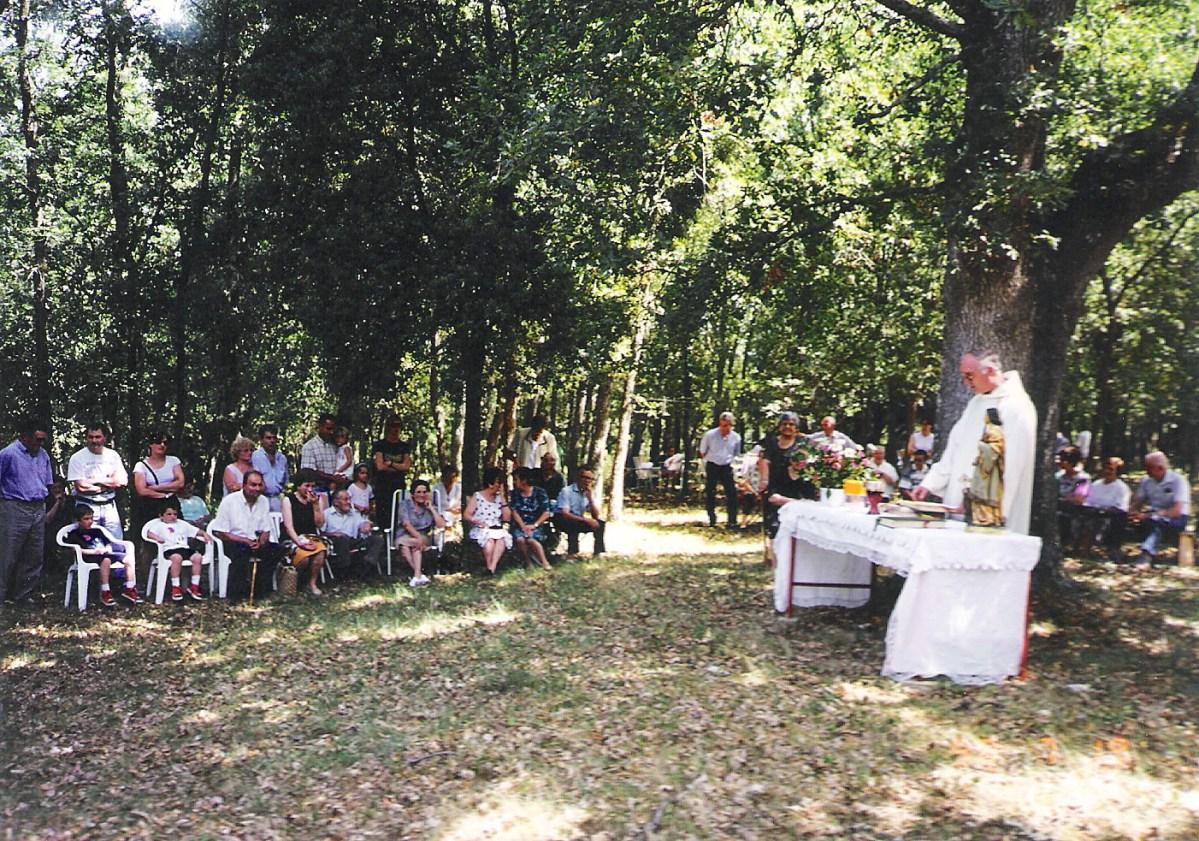 Sta Margarida 1998-3