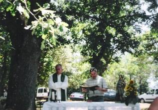 Sta Margarida 2006