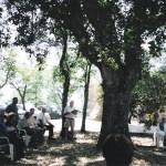 Sta Margarida 2007-1
