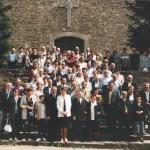 Trobada Perafitencs 2000-2