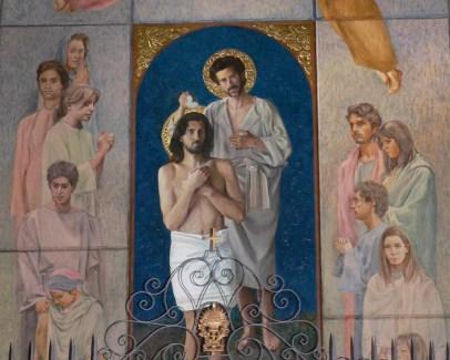 Pintura baptisteri-2