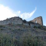 Castell Lluçà-2