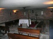 cripta oristà-1