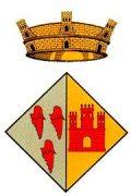 Escut Sant Bartomeu