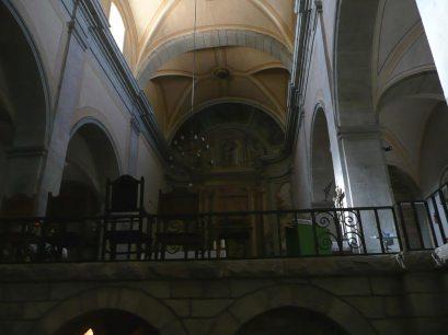 església-oristà