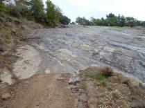 la roca llisa-1