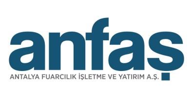 Photo of Türkiye'de Gıda İsrafının  300 Milyarı Geçtiği Tahmin Ediliyor!..