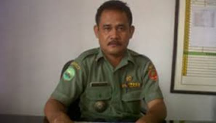 Pantura Subang Butuh RSUD dan Damkar Ketua Apdesi Kec. Patokbeusi Turut Mendukung