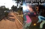 Desa Rancaudik Subang