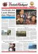 Koran Subang Peduli Rakyat Edisi 160