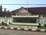 Soal Dugaan Korupsi Desa Ciasem Tengah Kejari Subang Segera Tetapkan Tersangkanya