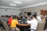 Soal Kasus Pesantren Miftahul Huda Sukahaji Bupati Subang Gelar Rapat Koordinasi