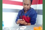 Suami Pergoki Istri Selingkuh Dengan Oknum Anggota DPRD Banyuwangi