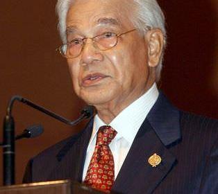 Jadikan titah Sultan Perak satu peringatan