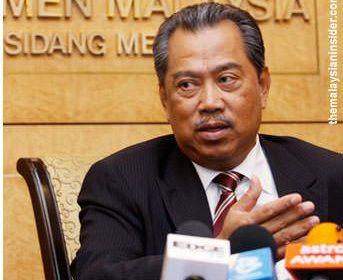 Hak Melayu: Nilai sendiri pendirian pembangkang…