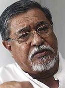 Hindraf patut selesaikan keganasan gangster India dari menyalahkan Melayu
