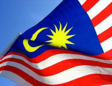 Usah Gadai Masa Depan Negara Kepada Pembangkang – Najib