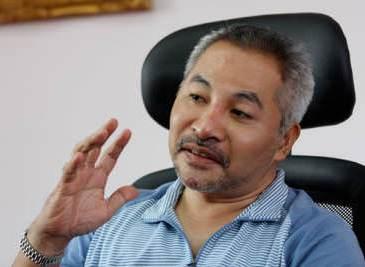 Khir Toyo Sah Letak Jawatan; AG Perjelas Kenapa Wang Jaminan Tinggi…