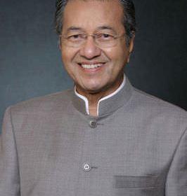 BN Menang Majoriti Lebih Baik Pada Pilihan Raya Umum Akan Datang, Kata Dr Mahathir