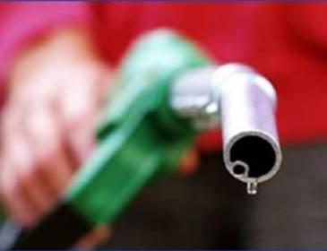 Harga petrol RON97 naik 20 sen