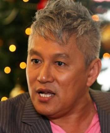 Chef Wan Enggan Bersemuka Dengan Adlin