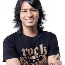 Akui Terkejut, Faizal Tahir Tidak Bersedia Sertai 'Mentor'