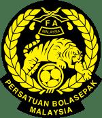 Olimpik 2012: Tiket Malaysia lawan Jepun dijual Rabu ini