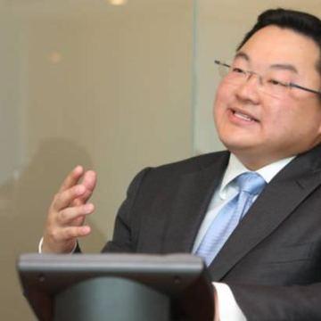 Arahan Jho Low kadang tak masuk akal – bekas CEO 1MDB