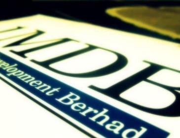 Isu 1MDB: Perlu Tunggu Hasil Siasatan Penuh