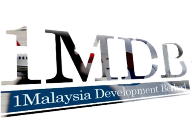 Guan Eng Desak Najib Jawab Tuduhan WSJ dan Sarawak Report
