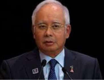 Rombak Kabinet Demi Kelangsungan Pentadbiran- PM