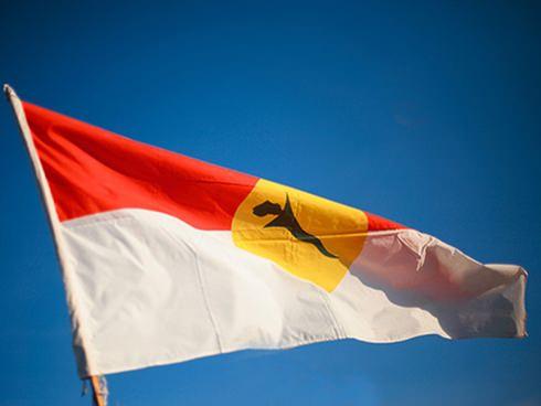 PAU 2015: Perwakilan Desak Kepimpinan Henti Berkelahi
