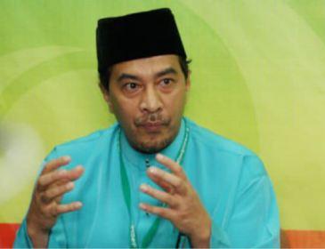 Kongres Rakyat : Rakyat Bertanggungjawab Untuk Selamatkan Malaysia