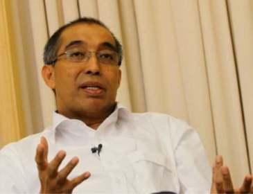 Perbelanjaan Untuk Buku 1MDB & Himpunan Baju Merah Cecah RM600,000