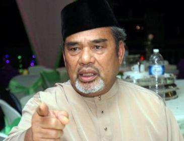 Exco Pemuda desak Presiden UMNO tukar Tajuddin