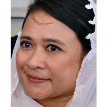 Polis panggil Anina bantu siasatan penyebaran video Ismail Sabri