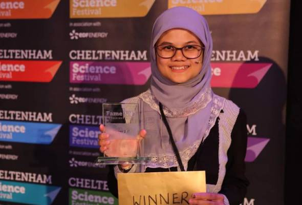 Image result for Dr. Siti Kayriyyah Mohd Hanafiah