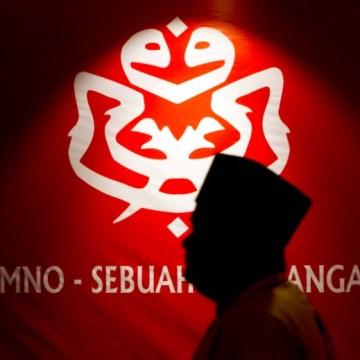 Setelah setahun berkuasa, masa depan Muhyiddin tergantung pada Umno