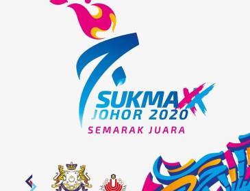 Tangguh SUKMA 2020: Skuad bola sepak Perak harap usia pemain dikaji