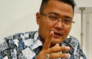 Pemuda Umno: K'jaan PN Perlu Jujur, Dedahkan Data Kes COVID-19
