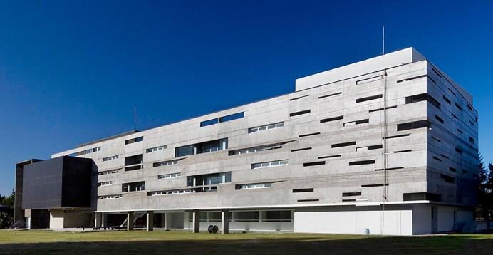 Laboratorio de Investigaciones Biotecnologicas.