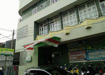Klinik di karawang