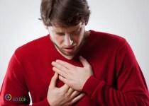 gejala bronkitis