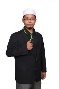 Abdullah 2
